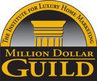 ILHM_MillionGuild-logo