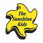 SunshineKids-logo