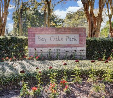 Bay Oaks IMG 04