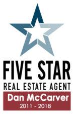 Five-Star-Award_Emblem_VERTICAL