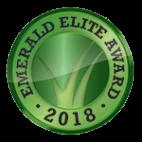 Dan-McCarver-BayOaks-Online_award_insignia-emerald